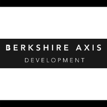 berkshire axis development-resized logo