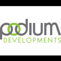 podium developments-resized logo