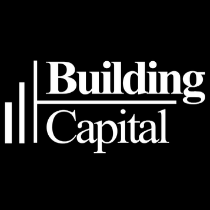 building capital-resized logo
