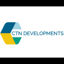 CTN Developments-resized logo