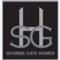 sunrise gate homes-resized logo