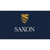 saxon developments-resized logo