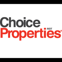 choice properties REIT-resized logo