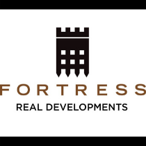 fortress real developments-resized logo