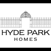 hyde park homes-resized logo