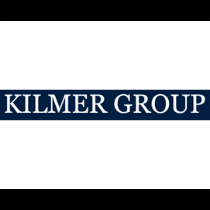 kilmer group-resized logo