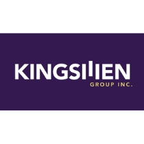 Kingsmen group inc-resized logo
