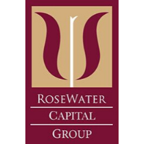 rosewater capital group-resized logo
