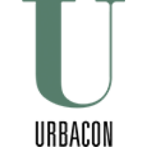 urbacon-resized logo