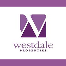 westdale properties-resized logo