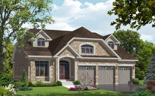 high pointe meadows homes-new fort erie homes