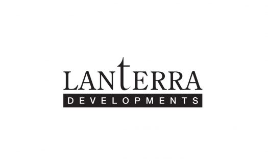 lanterra developments logo