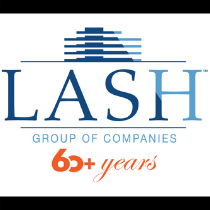 lash group of companies-resized logo