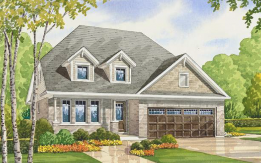 lyons creek homes-new niagara falls homes