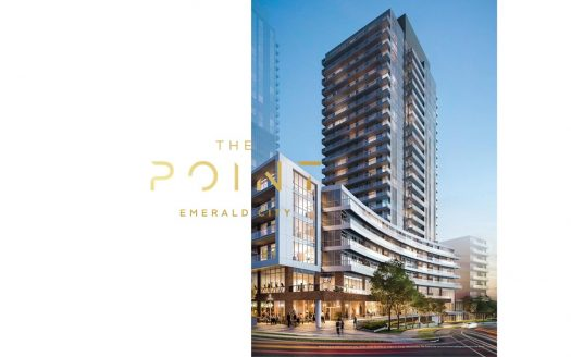 point condos at emerald city-new north york condos