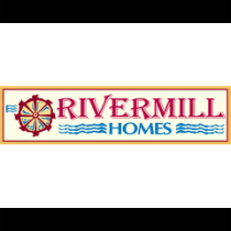 rivermill homes-resized logo
