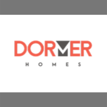 dormer homes resized logo
