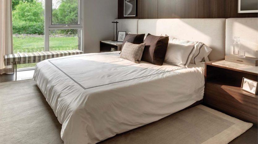 s2 stonebrook bedroom