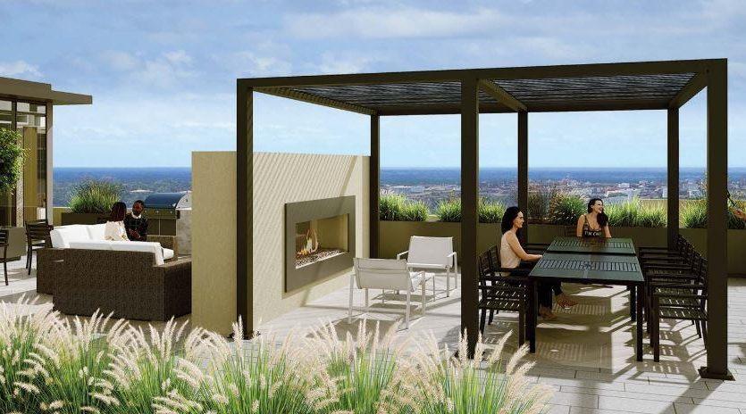 s2 stonebrook outdoor terrace