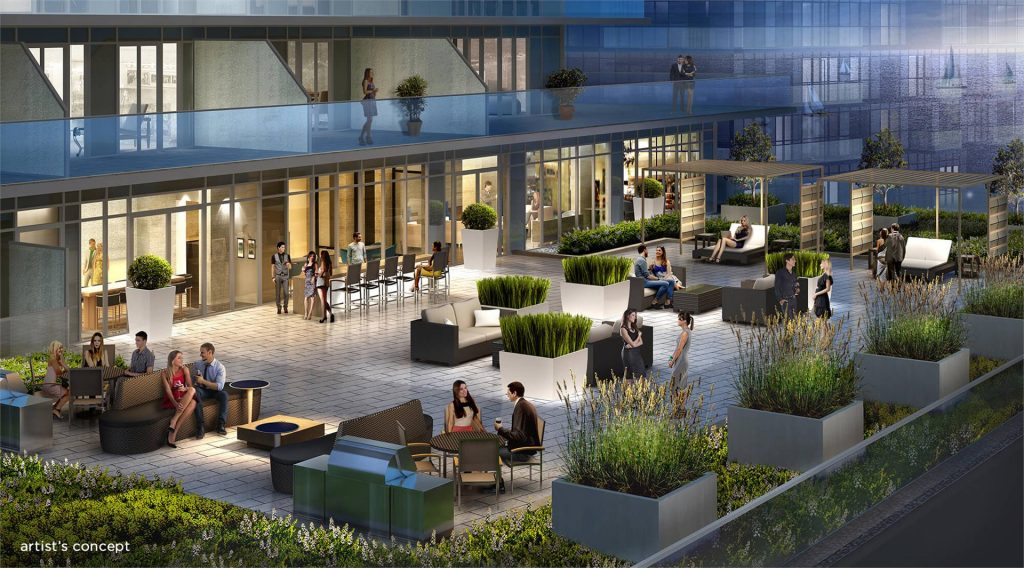 waters edge at the cove condos-terrace-2147 lake shore boulevard west