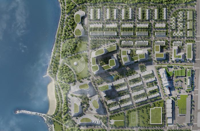 Brightwater-site plan