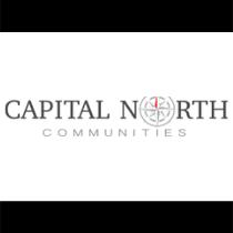 Capital North - resized logo