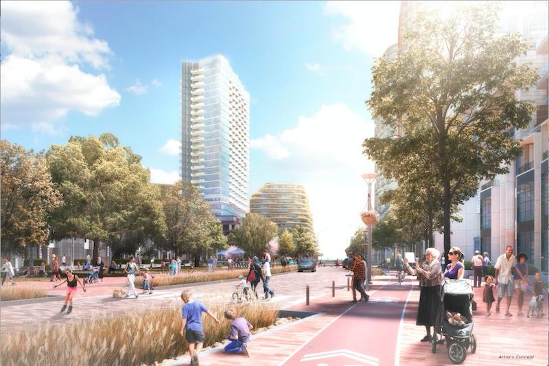 brightwater-pedestrian spaces
