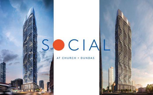 social condos