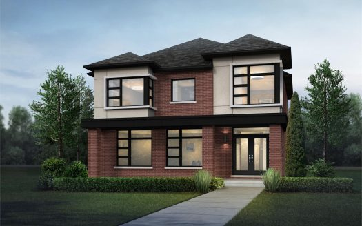 cornell rouge phse 7 in markham