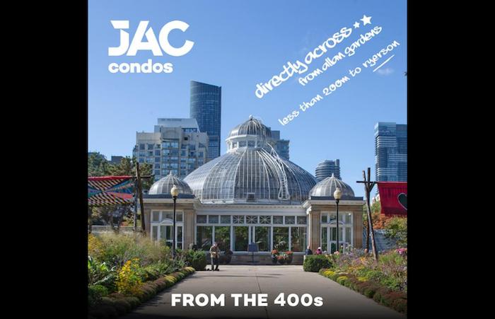 jac condos-social post 2