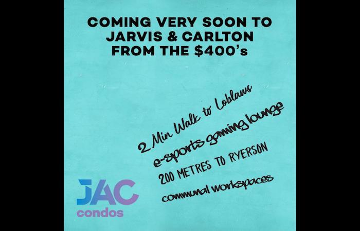 jac condos-social post 3