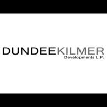 dundee kilmer developments resized