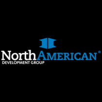 north american development group-resized logo