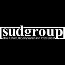 sud group of companies resized logo