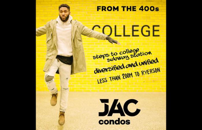 jac condos-social post 4