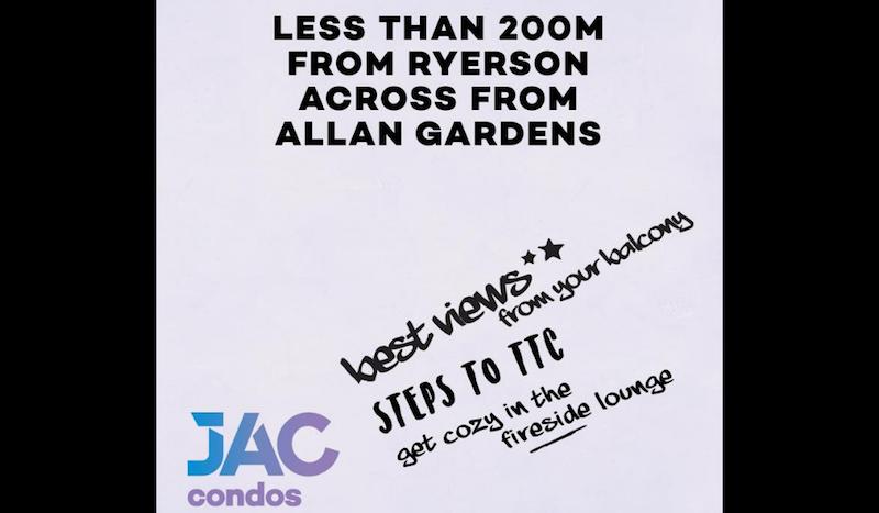 jac condos-social post 1