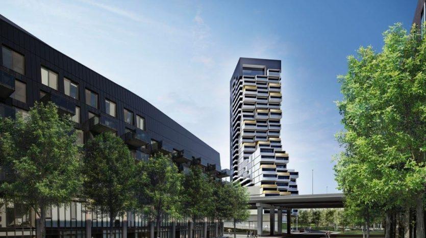 river city condos phase 3