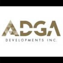 adga developments-resized logo