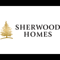 sherwood homes resized logo