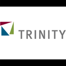 trinity development group-resized logo