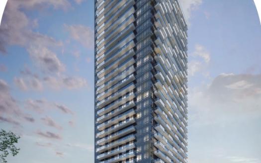 canopy towers condos-new hurontario condos