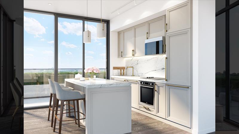 181 east-luxury kitchen