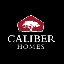 caliber homes-resized logo