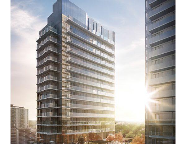 untitled toronto north tower-new yonge eglinton condos