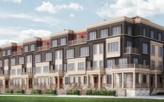 minto longbranch 2 towns-new long branch townhomes