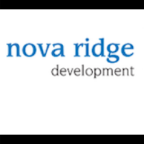 nova ridge development partners-resized logo
