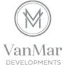 VanMar Developments-resized logo