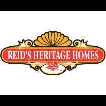 reids heritage homes-resized logo