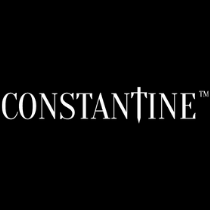 Constantine-resized logo