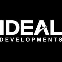 ideal-resized logo